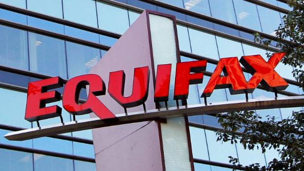 Chicago sues Equifax over massive data breach
