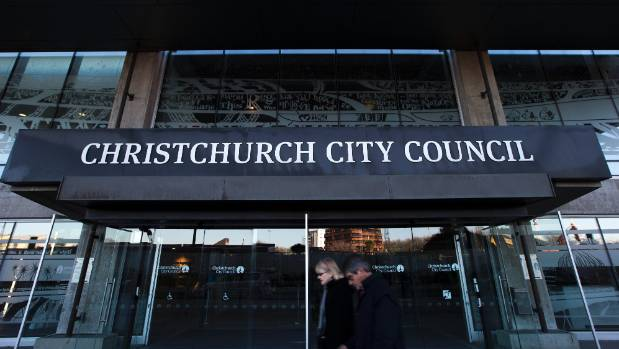 Christchurch city council tightens belt to slash forecast the christchurch city council is belt tightening to decrease a forecast end of year yadclub Image collections