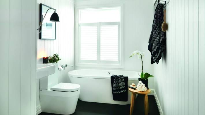 ten common bathroom renovation mistakes stuff co nz rh stuff co nz bathroom design house and home bathroom design beach house