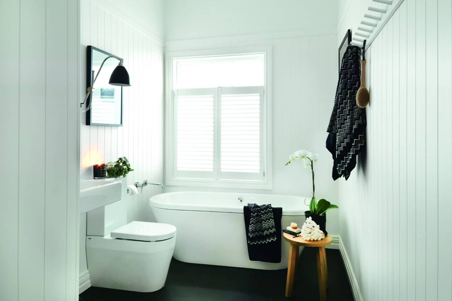 Ten Common Bathroom Renovation Mistakes | Stuff.co.nz