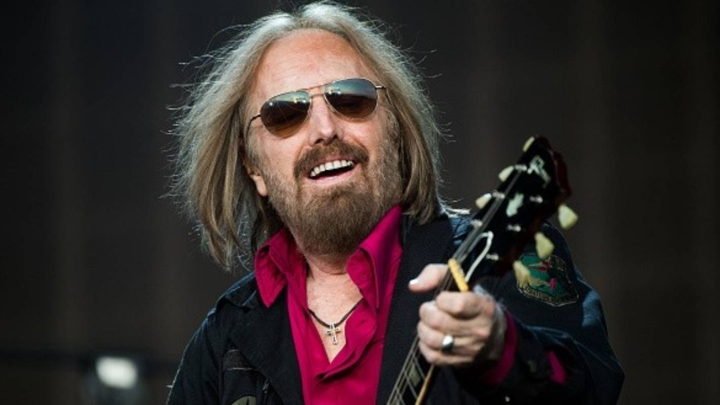 Musician Tom Petty died of an accidental drug overdose of several medications his family and the Los Angeles County Medical Examiner said Friday