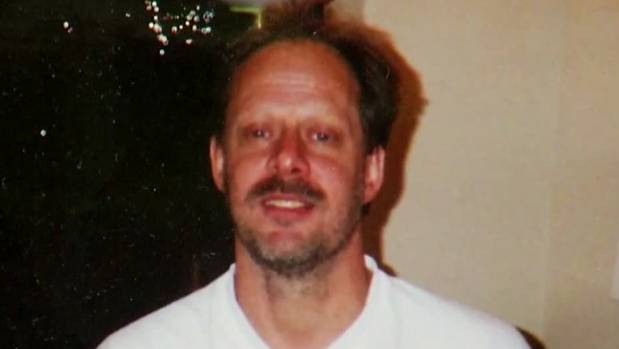 Stephen Paddock Had Deadly But Legal Gun Device That 'Simulates Automatic Fire'