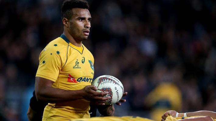 Inclusion and religion face off in Folau hearing