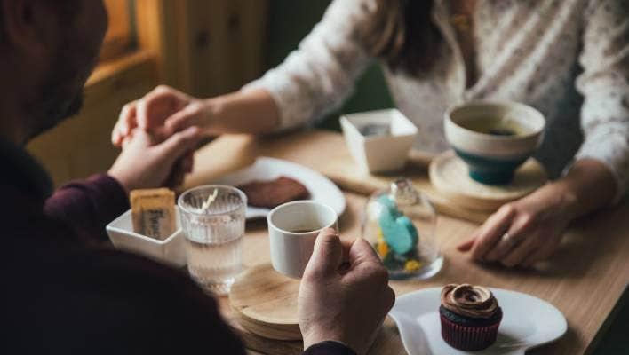 Dating buzz nz evan marc katz online dating advice