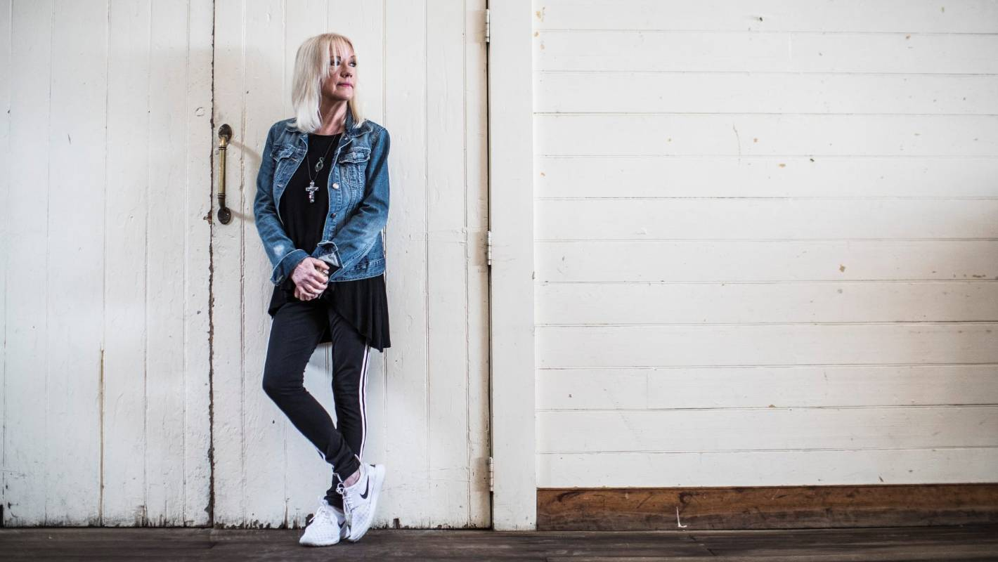 ad26b0af9 Sharon O Neill to be inducted into NZ Music Hall of Fame