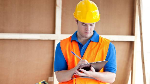 When alterations to a building are made, the lease plan has to be amended.