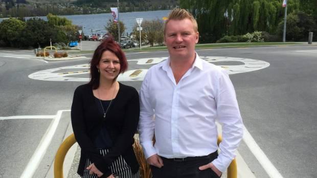My Kitchen Rules Winners Chris And Bex Told They 39 D Lost