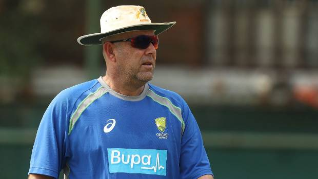 Australian coach Darren Lehmann says his side have planned for every England player including Ben Stokes