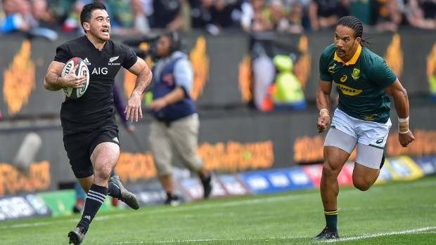 Nehe Milner-Skudder's Outrageous Pass Deserved A Better Finish