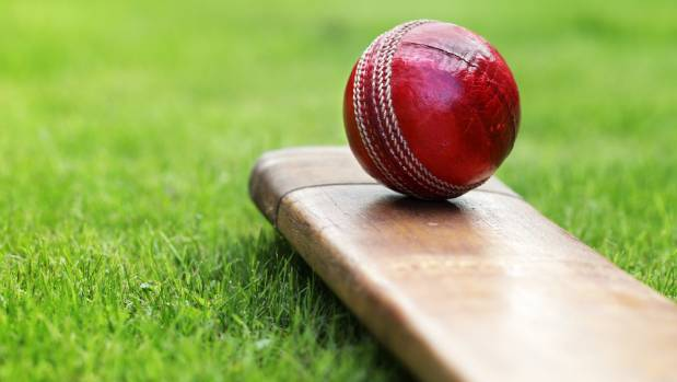 Red ball cricket still a priority for club cricket coaches.