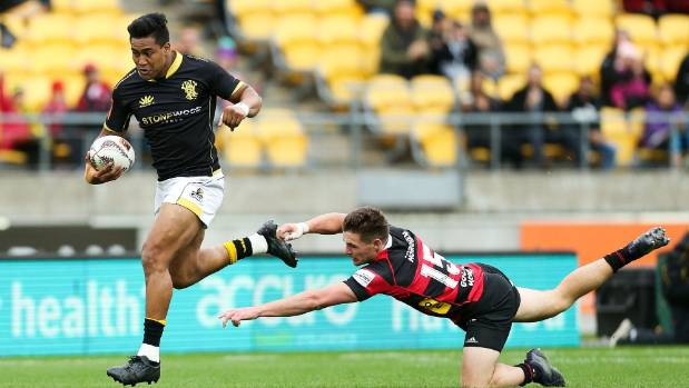 Julian Savea looms as a likely beneficiary of Nehe Milner-Skudder's injury, with a potential return to the All Blacks ...