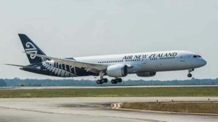 flight deals auckland to sydney