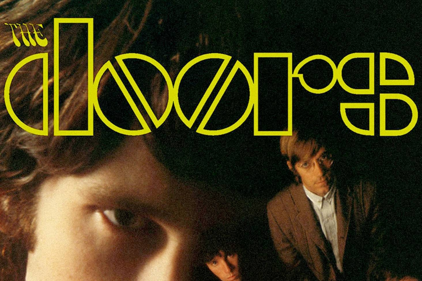 The Lasting Legacy Of The Doors Stuff