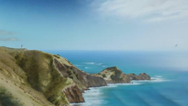 Kaitaia  ArtTrails NZ