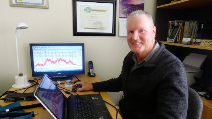 Many New Zealand couples turning to lie detector test to