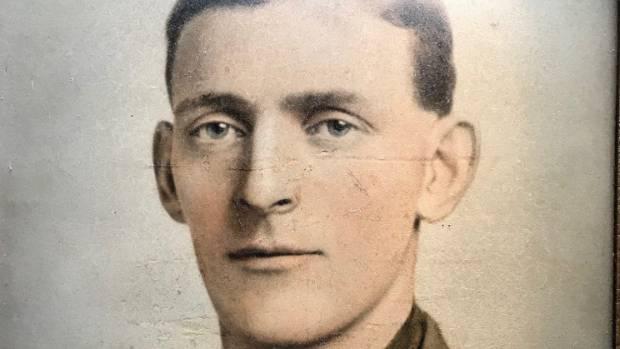 Allan Richmond Cockerell