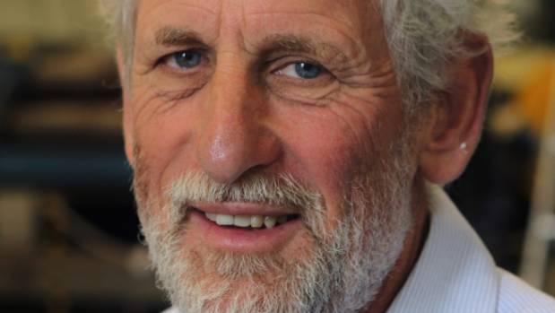 Allan Cockerell's grandson, Doug, remembers a humble man who rarely spoke about his wartime experiences