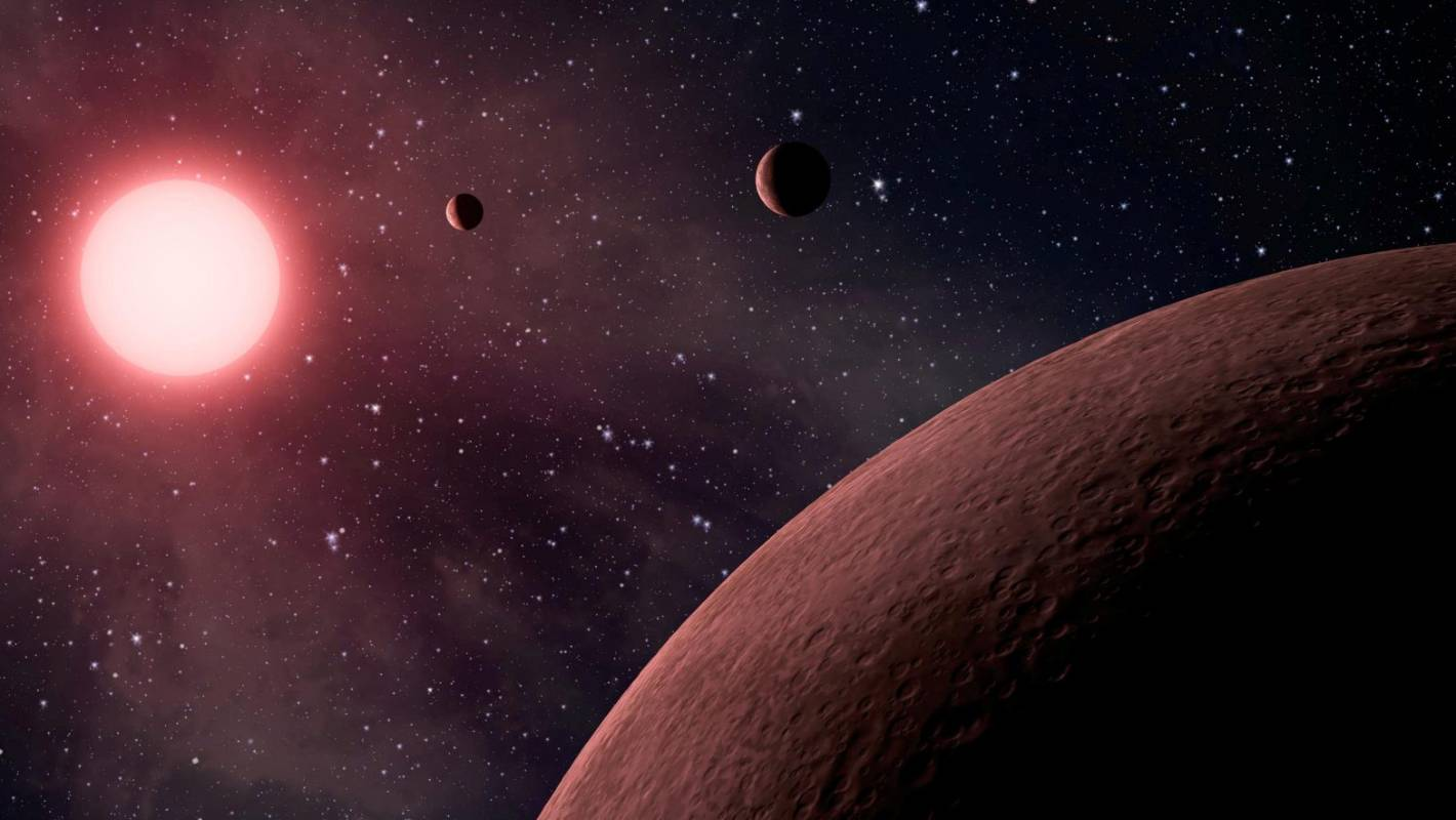 kepler planets that we could live on - HD 1420×800