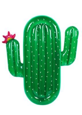 Sunnylife cactus pool float $89.99 www.mightyape.co.nz