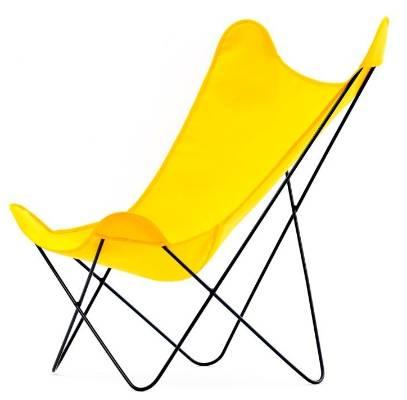 Flutter classic chair $550 www.flutterdesign.co.nz