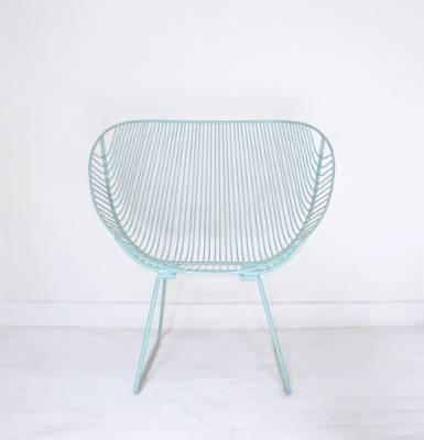 Coromandel chair $429 www.icotraders.co.nz