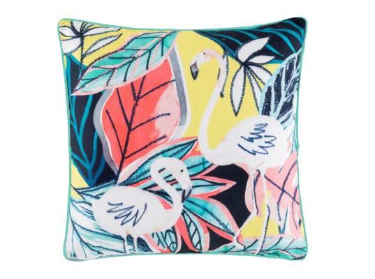 KAS cushion $39.99 ph 09-525 3540 for stockists