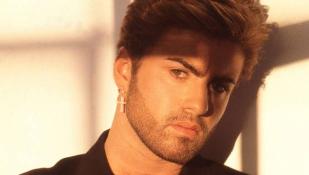 George Michael: Freedom will screen on Prime TV on October 23.