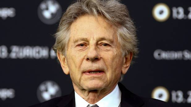 While Roman Polanski has expressed some remorse for some of his previous actions regarding young women, more have come ...
