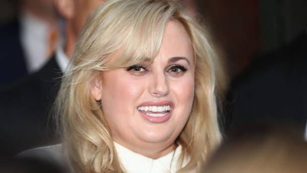 Rebel Wilson will donate $3.7M from defamation suit win to charity