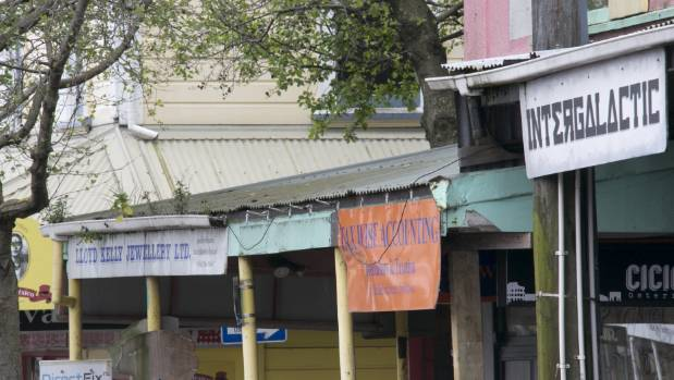 A bylaw, introduced in 2015 to get owners of faulty verandas over public space to repair them, identified about 900 ...