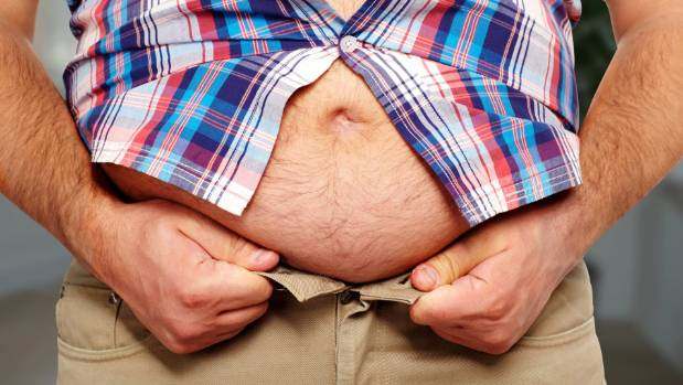 Obesity is growing in New Zealand and elsewhere but experts and industry bodies struggle with solutions.