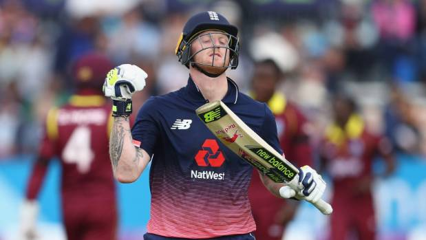 Ben Stokes will not travel with England squad when they head to Australia.