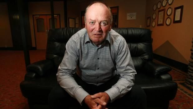 Former All Blacks coach Graham Henry has welcomed improvements from their rivals.