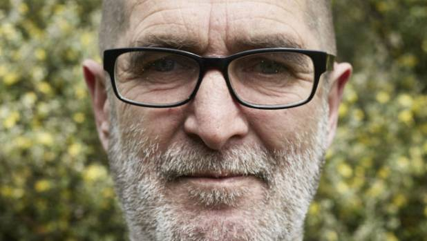 Award-winning South African writer Ryk Hattingh dies Auckland home of Browns Bay, aged 60.