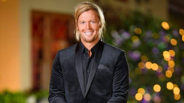 Australia Bachelorette evictee Sam has earned the ire of Sophie Monk following a breakfast radio interview