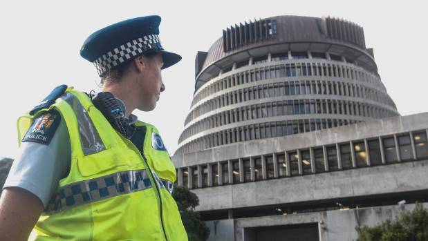 Wellington beat the likes of Brussels, Los Angeles, Chicago, London, and New York in the Safe Cities Index 2017, placing ...