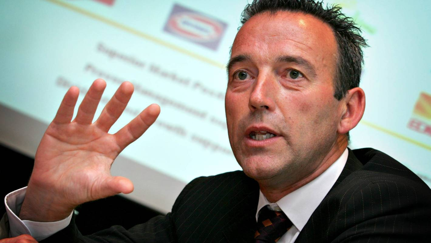 graeme hart thesis Graeme hart has used leveraged buyouts to accumulate a aib featured business leader - graeme hart new his senior thesis was on his own.
