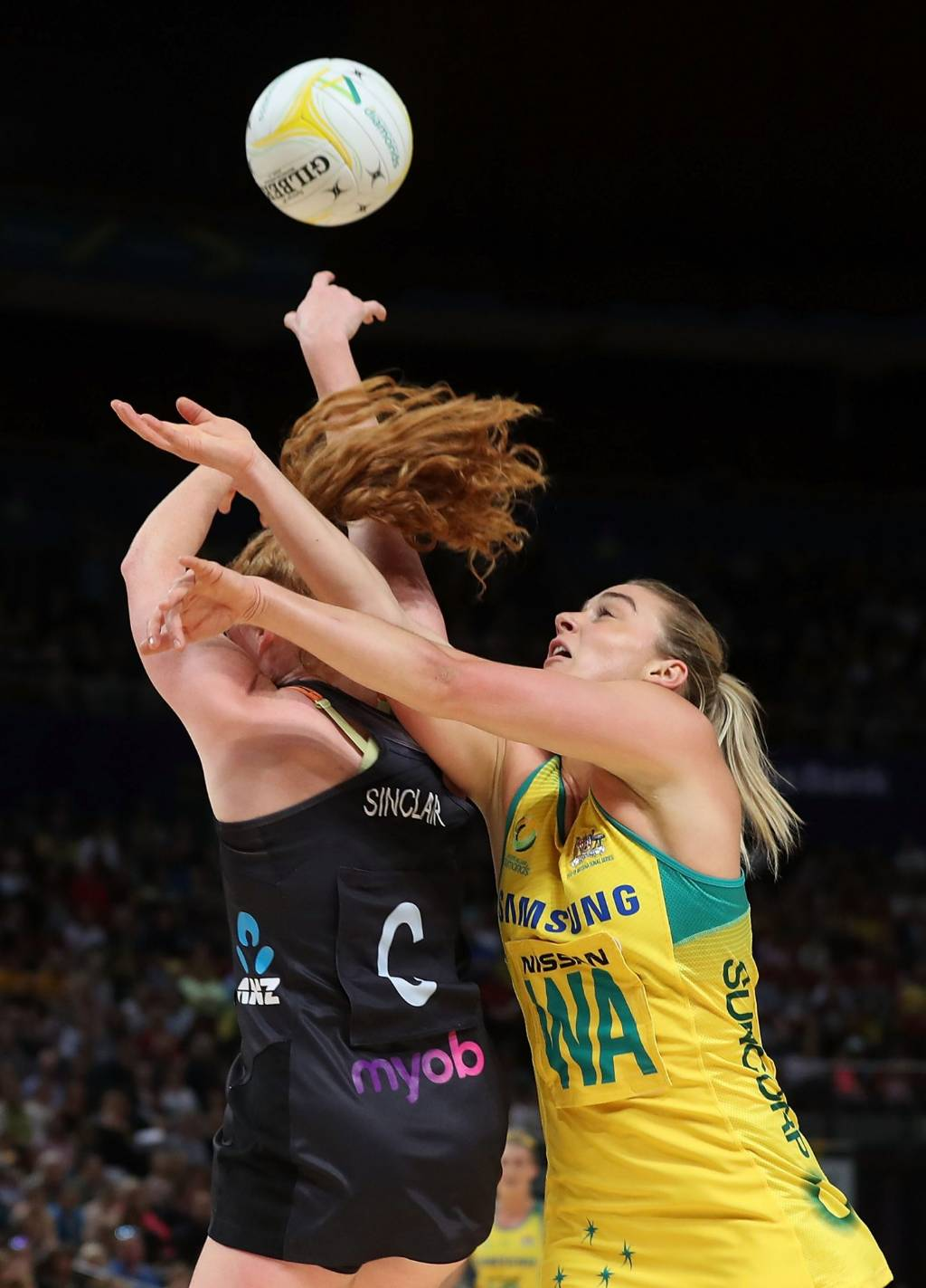 constellation cup - photo #43
