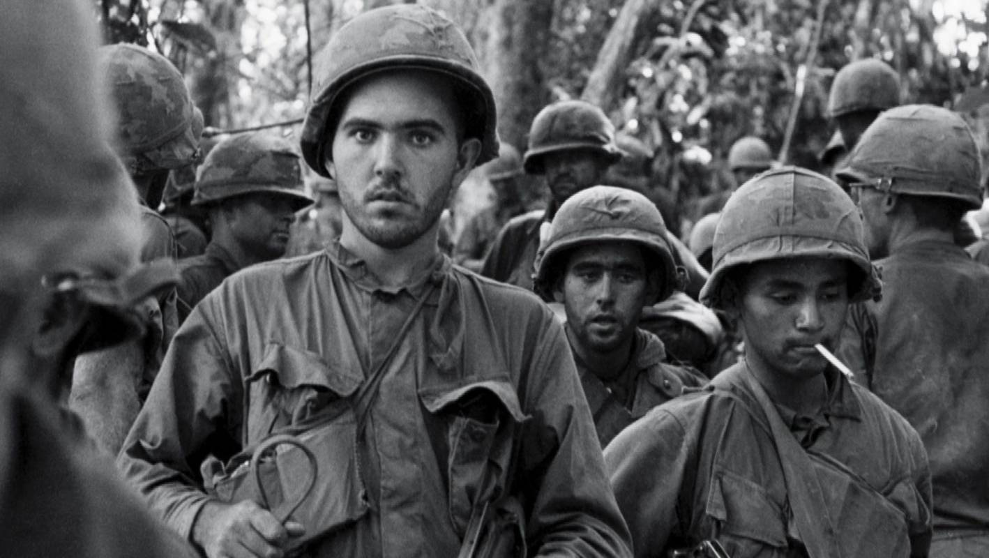 america s war with vietnam What americans call the vietnam war was the second of three wars in indochina during the cold war, in which the united states, the soviet union and the people's republic of china intervened in shifting patterns of enmity and alliance none of these would have occurred in the form that they did if.