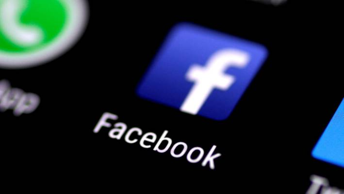Facebook phishing scam may collect passwords, Netsafe warns
