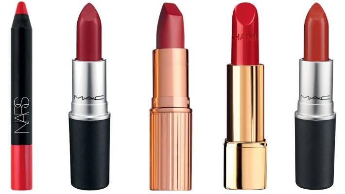 """Risultato immagini per best res lipstick"""""""