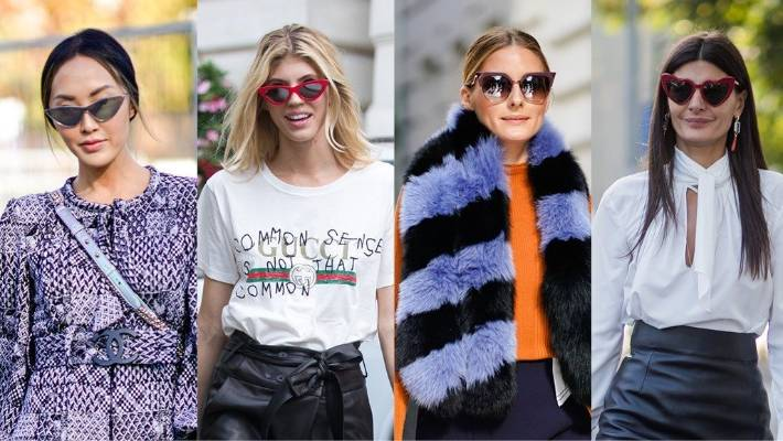 f67c39a91a The fashion eyewear you need this year
