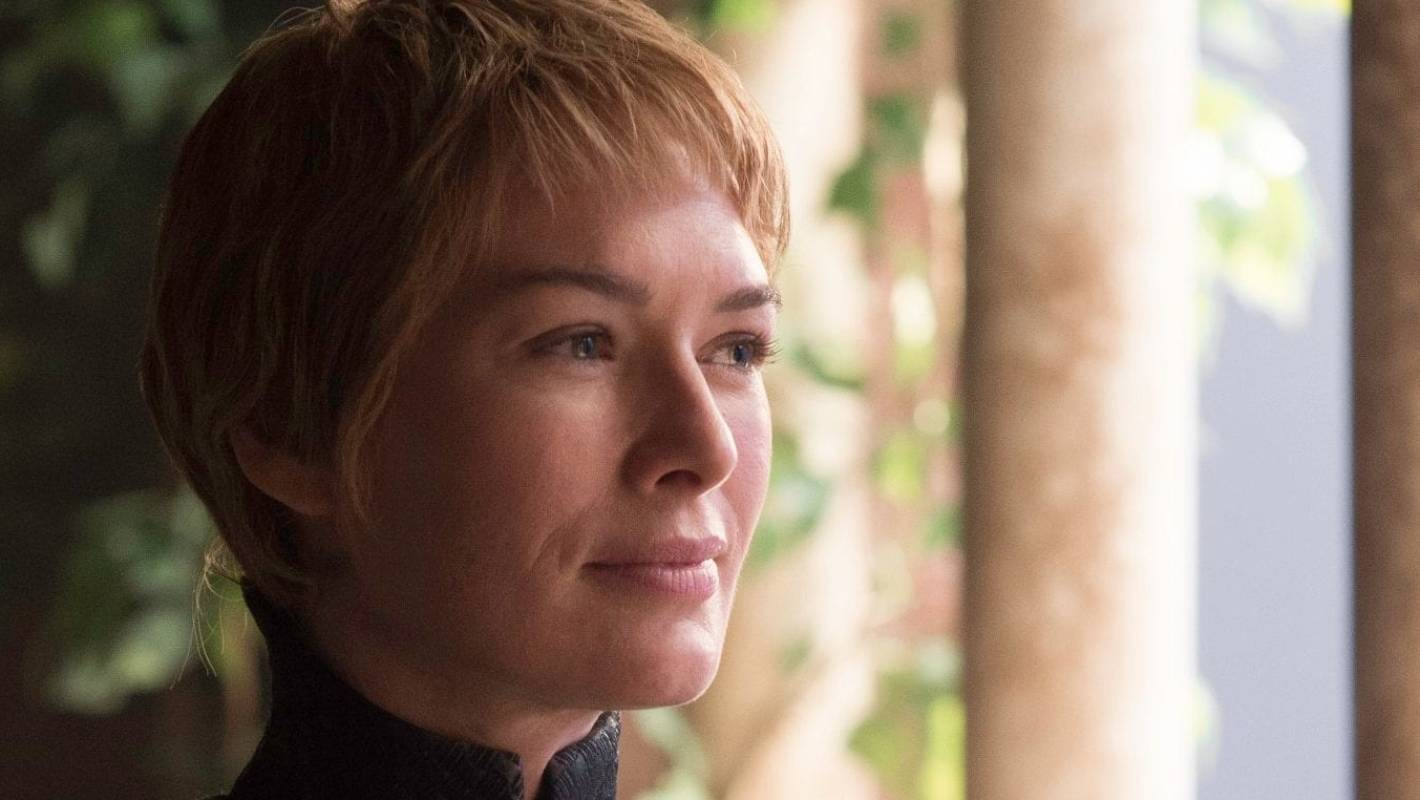 Who's likely to survive Game of Thrones? Academics crunch the numbers