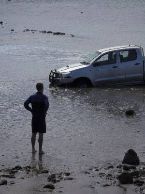 18102017 News GRANT MATTHEW/STUFF
