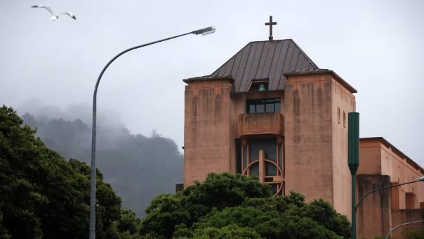 Bell ringers rejoice ahead of annual Wellington festival