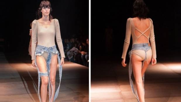 Are these the dumbest fashion crimes?