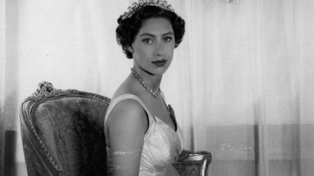 Princess Margaret's enviable morning routine will leave you royally jealous