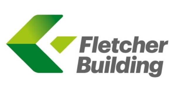 Fletcher Building Halts Ahead Of Meeting