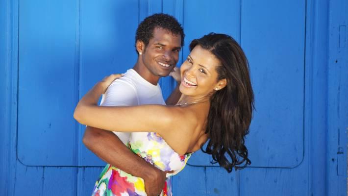 best dating website in ireland