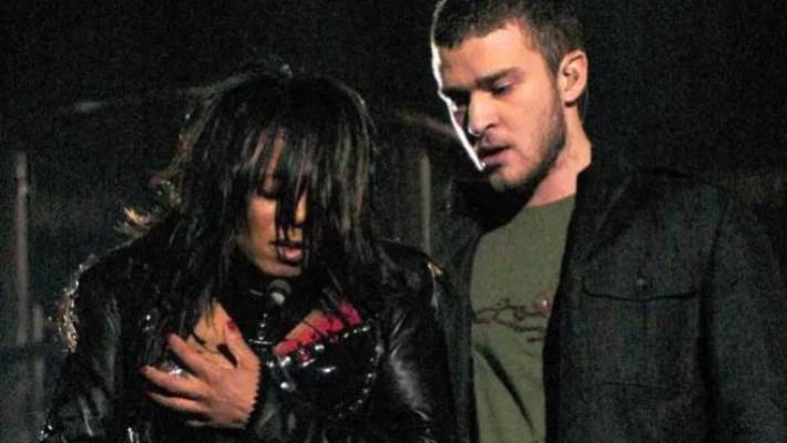 Everything You Forgot About Janet Jackson And Justin Timberlakes
